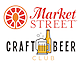 Marketstreet Craft Beer Club