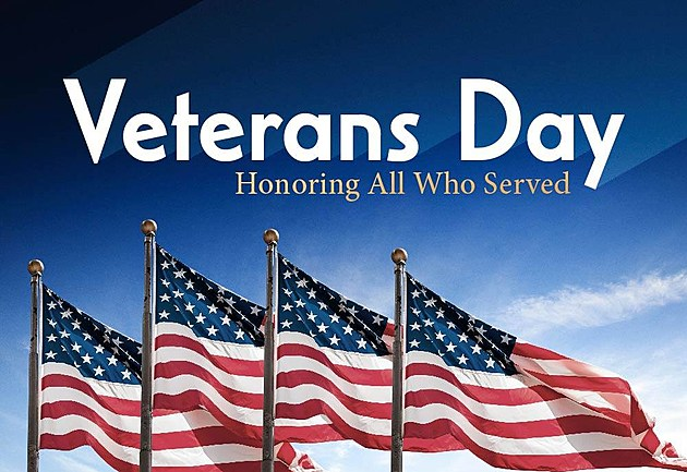 Credit: America Celebrate, Honor & Serve